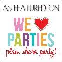 We parties